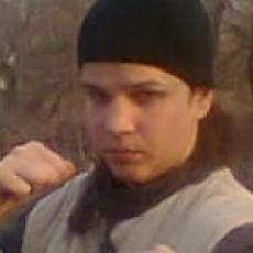 Фотография девушки Marina, 28 лет из г. Чернигов