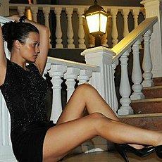 Фотография девушки Мася, 28 лет из г. Санкт-Петербург