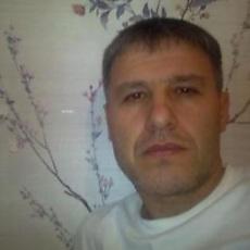 Фотография мужчины Сунатуло, 44 года из г. Иркутск