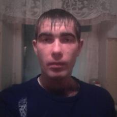 Фотография мужчины Artenka, 31 год из г. Челябинск