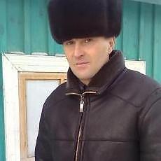 Фотография мужчины Вел, 46 лет из г. Кокшетау