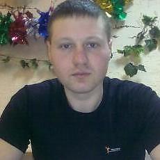 Фотография мужчины Skazik, 31 год из г. Витебск