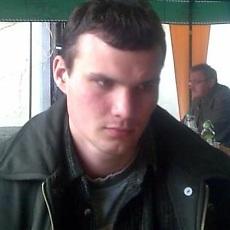 Фотография мужчины Влад, 32 года из г. Луганск