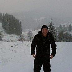 Фотография мужчины Сергей, 32 года из г. Владивосток