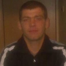 Фотография мужчины Андруша, 34 года из г. Любань