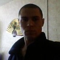Фотография мужчины Андрей, 35 лет из г. Ульяновск