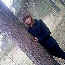 Фотография девушки Alena, 25 лет из г. Полоцк