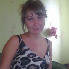 Фотография девушки Iriska, 30 лет из г. Могилев
