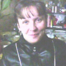 Фотография девушки Vera, 31 год из г. Алексин