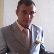 Фотография мужчины Женик, 32 года из г. Чехов