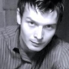 Фотография мужчины Ermak, 31 год из г. Москва