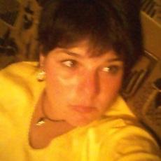 Фотография девушки Шановна, 31 год из г. Борисполь