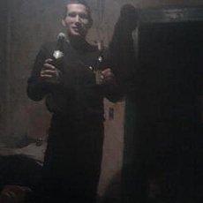 Фотография мужчины Minsk, 39 лет из г. Чечерск