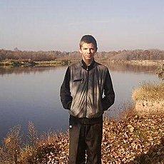 Фотография мужчины Дима, 24 года из г. Ельск