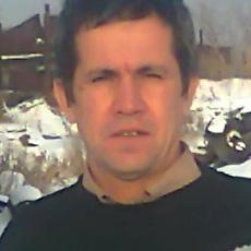 Фотография мужчины Хотам, 51 год из г. Сургут