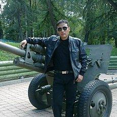 Фотография мужчины Prostoy, 37 лет из г. Раменское