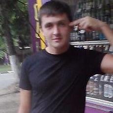 Фотография мужчины Кирилл, 34 года из г. Минск