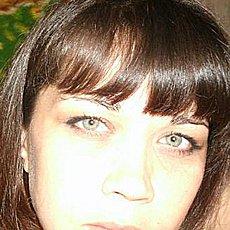 Фотография девушки Танюша, 37 лет из г. Безенчук