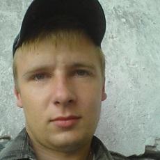 Фотография мужчины Юрий, 34 года из г. Кричев