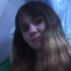 Фотография девушки Kasel, 31 год из г. Щекино