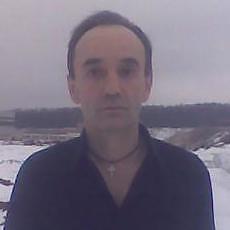 Фотография мужчины Сергей, 54 года из г. Йошкар-Ола