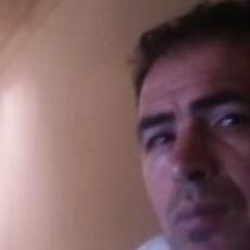Фотография мужчины Aclah, 52 года из г. Москва