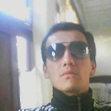 Фотография мужчины Амиршер, 33 года из г. Абакан