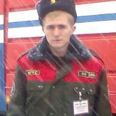 Фотография мужчины Sawa, 36 лет из г. Кобрин