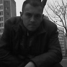Фотография мужчины Андрей, 41 год из г. Минск