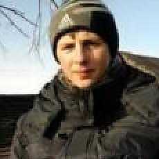 Фотография мужчины Andrei, 37 лет из г. Михайловка (Волгоградская Област