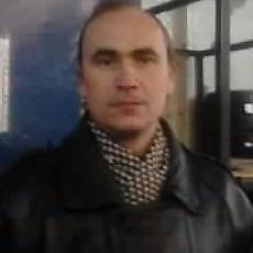 Фотография мужчины Инок, 43 года из г. Тольятти