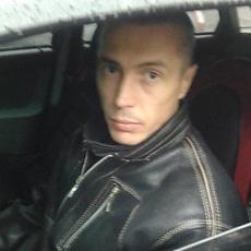 Фотография мужчины Асв, 39 лет из г. Красноармейск
