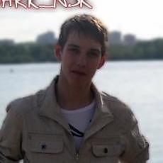 Фотография мужчины Dark, 24 года из г. Новосибирск