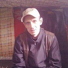 Фотография мужчины Ewreikin, 40 лет из г. Пермь