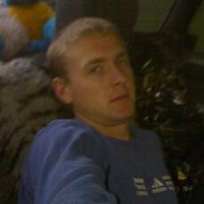 Фотография мужчины Вадим, 39 лет из г. Донецк