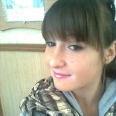 Фотография девушки Светлана, 25 лет из г. Татарбунары