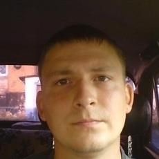 Фотография мужчины Timox, 37 лет из г. Казатин