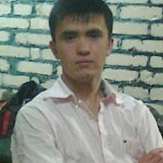 Фотография мужчины Ehsonchik, 29 лет из г. Андижан