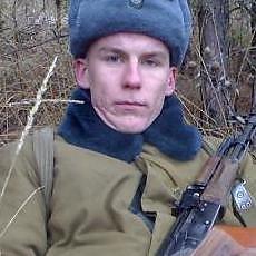 Фотография мужчины Вовочка, 29 лет из г. Мосты