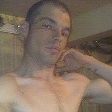 Фотография мужчины Албанец, 32 года из г. Оренбург