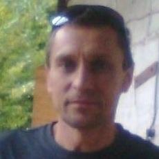 Фотография мужчины Саша, 53 года из г. Днепр