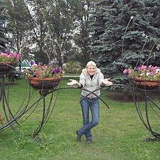 Фотография девушки Kysya, 38 лет из г. Брянск