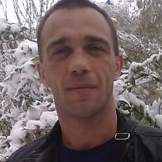 Фотография мужчины Леха, 43 года из г. Чита