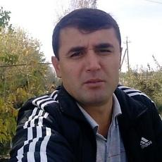 Фотография мужчины Анжи, 43 года из г. Курган-Тюбе