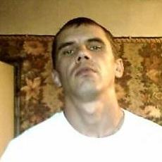 Фотография мужчины Sashca, 34 года из г. Псков