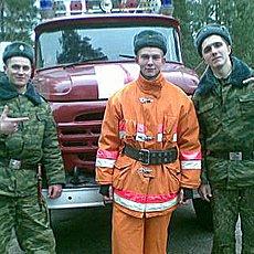 Фотография мужчины Дмитрий, 28 лет из г. Молодечно
