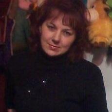 Фотография девушки Танюшка, 33 года из г. Витебск