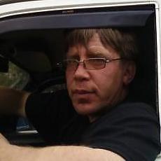 Фотография мужчины Виктор, 52 года из г. Березовский (Свердловская Обл)