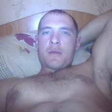 Фотография мужчины Алексей, 35 лет из г. Обь