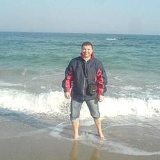 Фотография мужчины Llelikk, 38 лет из г. Харьков